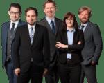 Kanzlei für Arbeitsrecht – Rolf Schaefer   Fachanwälte für Arbeitsrecht in Hannover