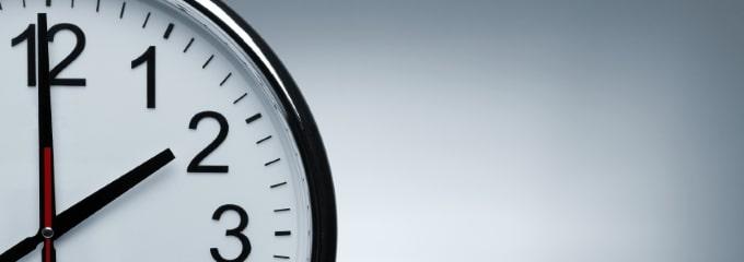 Ab wie viel Uhr gibt es Nachtzuschlag?