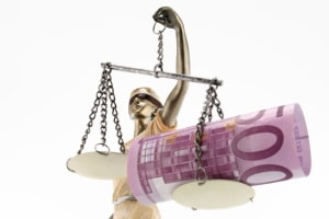 Nicht bei allen Abfindungen wird die Höhe durch ein Gesetz geregelt.