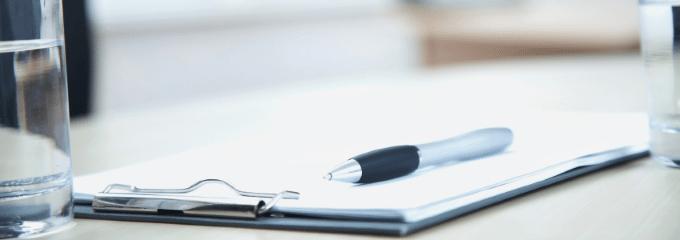 Abmahnung Wegen Schlechtleistung Arbeitsrecht 2019