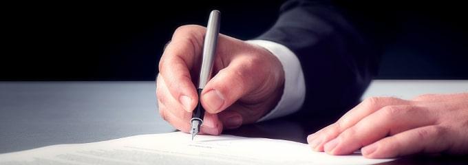 Wann ist eine Änderung von Arbeitsverträgen möglich?