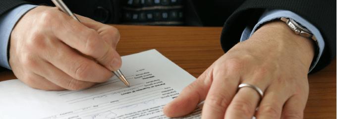 Kündigung Eines Arbeitsverhältnisses Arbeitsrecht 2019