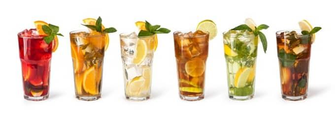 Alkohol Am Arbeitsplatz Abmahnung Arbeitsrecht 2019