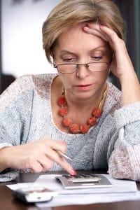 Altersteilzeit ermöglicht es, unmittelbar vor der Rente die Arbeit als Teilzeitjob auszuüben.