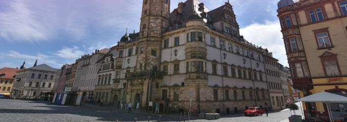 Sie suchen einen Anwalt für Arbeitsrecht in Altenburg? Hier finden Sie nützliche Hinweise.