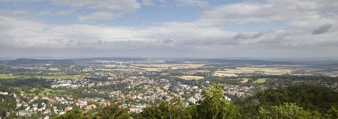 Sie sind auf der Suche nach einem Anwalt für Arbeitsrecht in Bad Harzburg? Hier finden Sie nützliche Tipps.