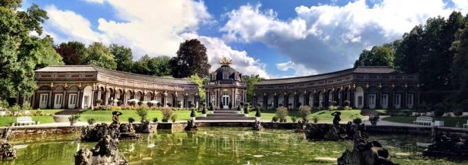 Sie suchen einen Anwalt für Arbeitsrecht in Bayreuth? Hier finden Sie hilfreiche Tipps.