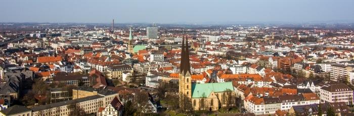 Ein Anwalt für Arbeitsrecht in Bielefeld kann Sie in vielen Situationen unterstützen und beraten.