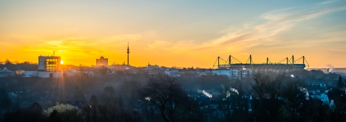 Ein Anwalt für Arbeitsrecht in Dortmund kann Sie umfassend beraten.