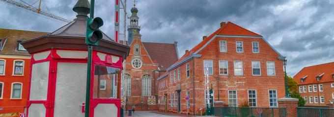 Sie suchen einen Anwalt für Arbeitsrecht in Emden? Hier finden Sie hilfreiche Tipps.