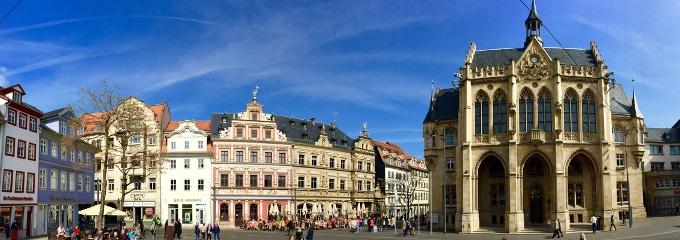 Ein Anwalt für Arbeitsrecht in Erfurt kann Sie umfassend beraten.
