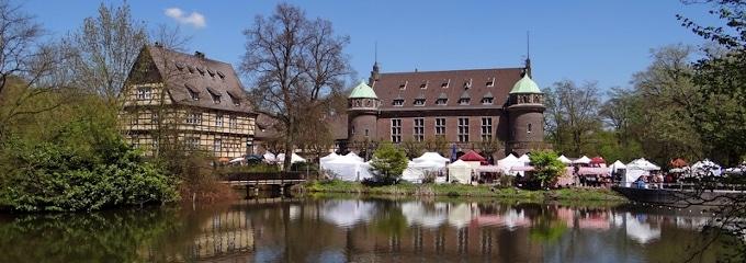 Sie sind auf der Suche nach einem Anwalt für Arbeitsrecht in Gladbeck? Hier finden Sie hilfreiche Tipps.