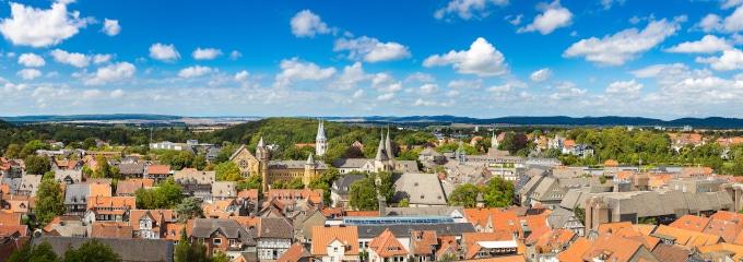 Sie suchen einen Anwalt für Arbeitsrecht in Goslar? Hier finden Sie hilfreiche Tipps.