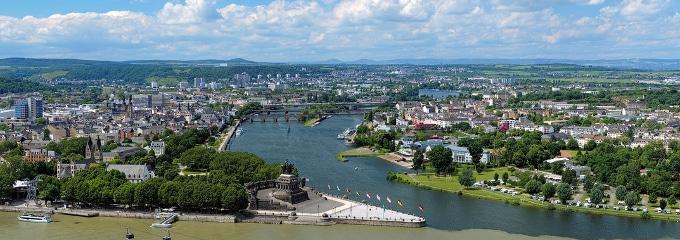 Ein Anwalt für Arbeitsrecht in Koblenz kann Ihnen bei Problemen mit dem Chef den Rücken stärken.