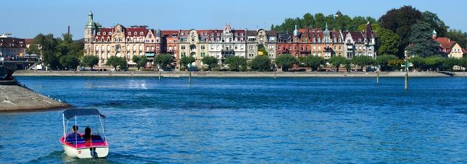 Sie suchen einen Anwalt für Arbeitsrecht in Konstanz? Hier finden Sie hilfreiche Tipps.