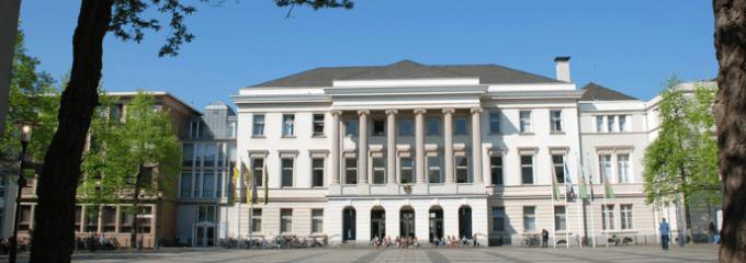 Ein Anwalt für Arbeitsrecht kann in Krefeld mit Unsicherheiten aufräumen.