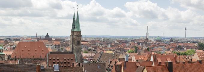 Ein Anwalt für Arbeitsrecht in Nürnberg kann Sie umfassend beraten.