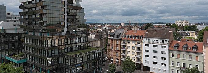 Sie sind auf der Suche nach einem für Arbeitsrecht in Offenbach am Main? Tipps für die Suche erhalten Sie hier.