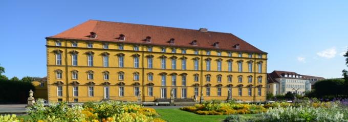 Ein Anwalt für Arbeitsrecht aus Osnabrück kann Sie umfassend beraten.