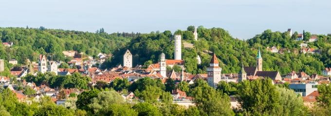 Sie suchen einen Anwalt für Arbeitsrecht in Ravensburg? Hier finden Sie hilfreiche Tipps.