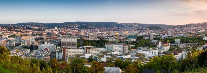 Ein Anwalt für Arbeitsrecht aus Stuttgart kann Sie umfassend beraten.