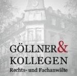 Kanzlei Göllner & Kollegen in Mainz