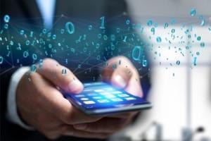 Kann der Arbeitgeber die Corona-Warn-App anordnen?
