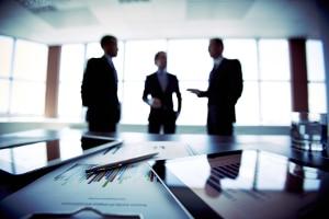 Dem Arbeitgeber werden einige Pflichten durch die OStrV auferlegt, um die Sicherheit der Beschäftigten zu schützen.