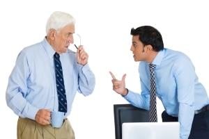 Arbeitgeber verweigert Urlaub: Das ist nur aus dringenden betrieblichen Gründen möglich!