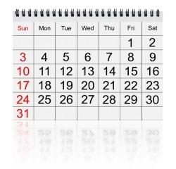 Arbeitnehmer kommt nicht zur Arbeit: Eine fristlose Kündigung muss spätestens nach 2 Wochen erfolgen.