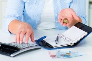 arbeitslosengeld-1-ratgeber