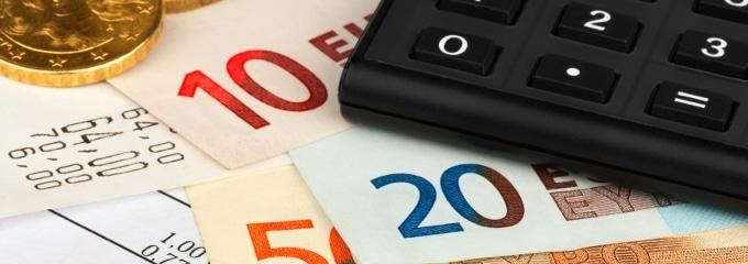 Arbeitslosengeld nach getaner Saisonarbeit sorgt für finanzielle Sicherheit.