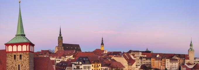 Fragen zum Arbeitsrecht? Ein Anwalt in Bautzen berät Arbeitgeber und Arbeitnehmer.