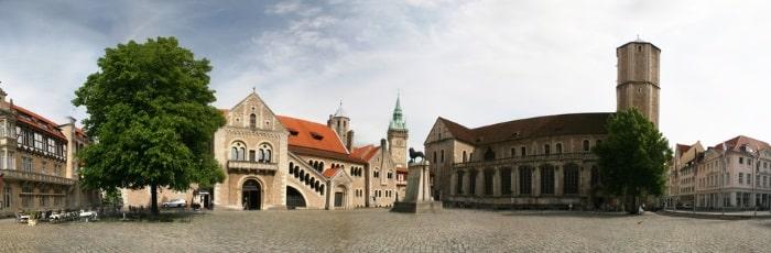 Haben Sie Fragen zum Arbeitsrecht? Ein Anwalt in Braunschweig kann Ihnen in diversen Angelegenheiten weiterhelfen.