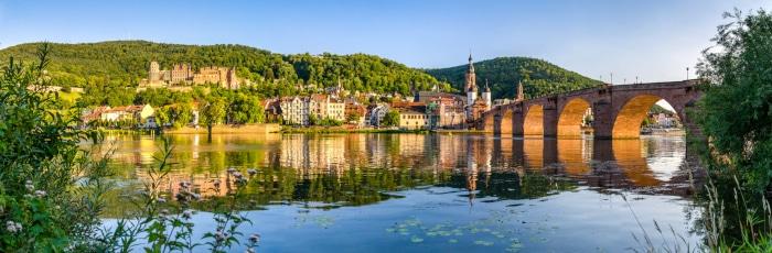 Fragen zum Arbeitsrecht? Einen passenden Anwalt in Heidelberg finden Sie hier.