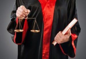 Wann kann Ihnen ein Rechtsanwalt für Arbeitsrecht in Aschersleben helfen?