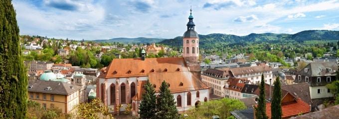 Sie sind Arbeitnehmer und benötigen einen Anwalt für Arbeitsrecht in Baden-Baden? Lesen Sie hier mehr dazu.