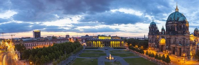 Arbeitsrecht in Berlin: Ein Anwalt kann Sie umfassend beraten und wird versuchen, Ihr Recht durchzusetzen.