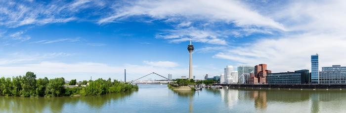 Arbeitsrecht: Ein in Düsseldorf ansässiger Anwalt kann Arbeitnehmern mit Rat und Tat zur Seite stehen.