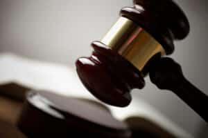 Im Arbeitsrecht kann das Gewohnheitsrecht nicht immer herangezogen werden, um Ansprüche einzufordern.
