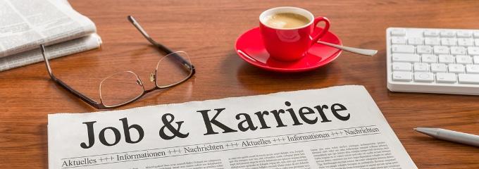 Aktuelle News aus dem Arbeitsrecht