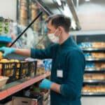 Welche Maßnahmen sieht die neue Regel zum Arbeitsschutz in Corona-Zeiten genau vor?