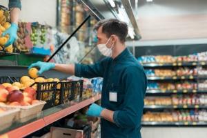 Welche Maßnahmen sieht die neue Regel zum Arbeitsschutz in Corona-Zeiten vor?