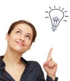 Eine Arbeitstättenrichtlinie zur Beleuchtung kann in der Regel A3.4 nachgeschlagen werden.