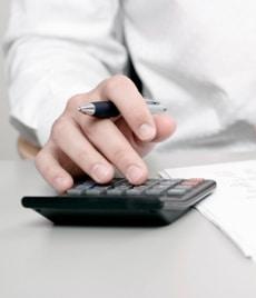 Eine einzige Arbeitsstättenrichtlinie zum Büro gibt es nicht. Die ArbStättV klärt viele Aspekte.