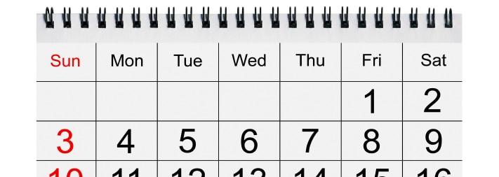 renten countdown kalender b rozubeh r. Black Bedroom Furniture Sets. Home Design Ideas