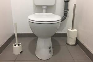 arbeitsunfall-toilette-ratgeber