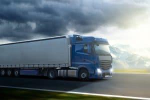 arbeitsvertrag-kraftfahrer-ratgeber