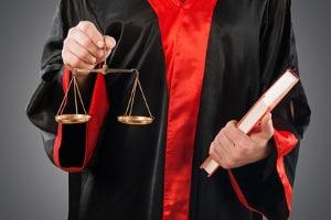 arbeitsvertrag-nichtig-ratgeber