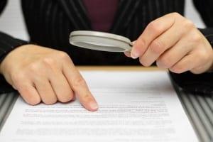 Arbeitsvertrag für Saisonarbeiter Ratgeber